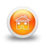 105328-3d-glossy-orange-orb-icon-business-home4